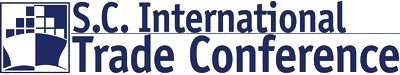 S.C. INTERNATIONAL TRADE CONFERENCE